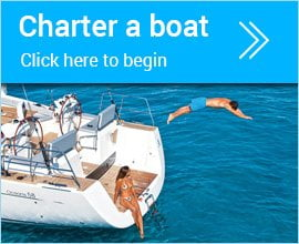 Click here to charter a yacht with Sail Greece